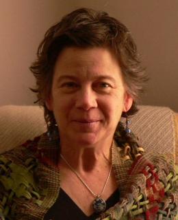 Susan Kroll-Smith